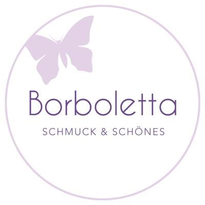 Borboletta